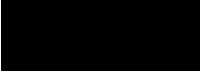 Friends of the Conservatory alternate logo